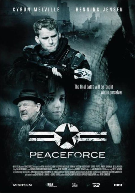 peaceforce_s-676722902-large