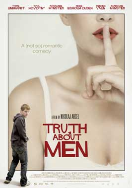 truth-about-men-movie-poster-2010-1010679594
